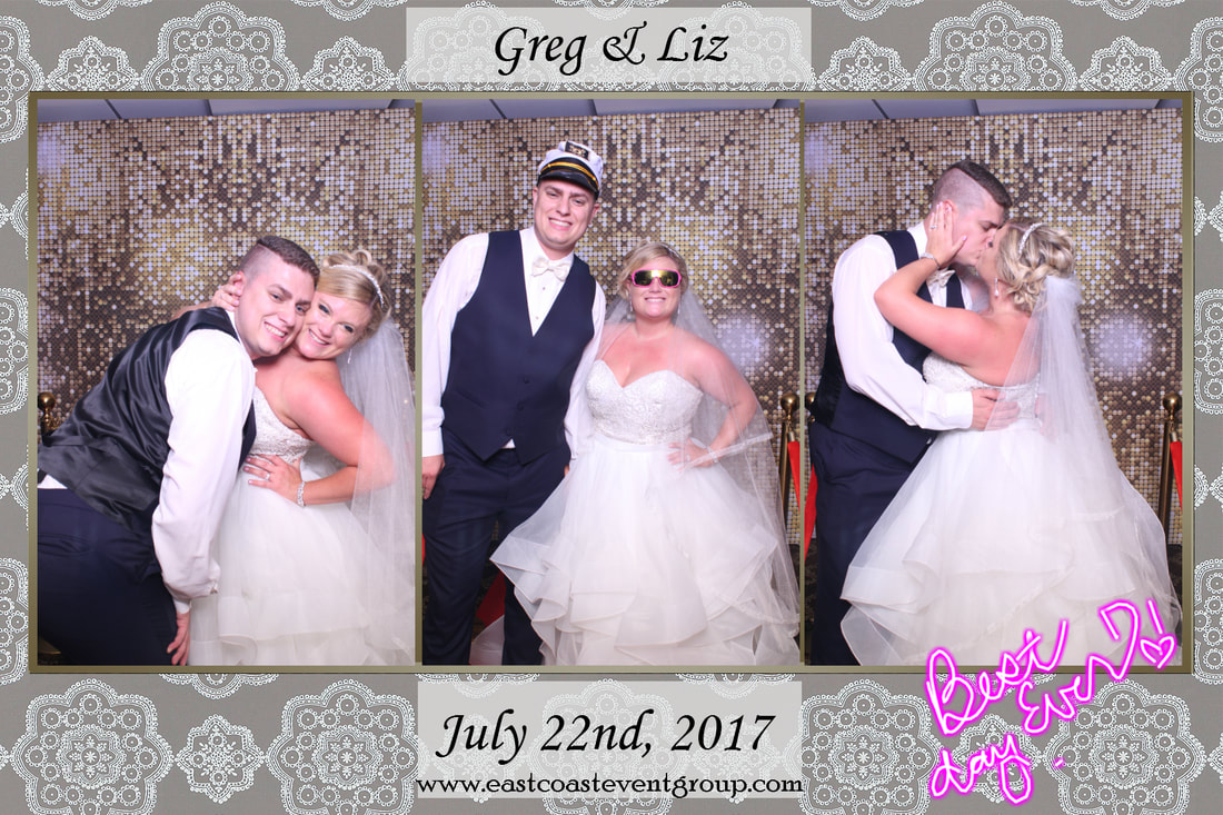 photobooth, photobooths, mirrorbooth, mirror, booth, mirrorme, photos, philadelphia, philly, bucks county