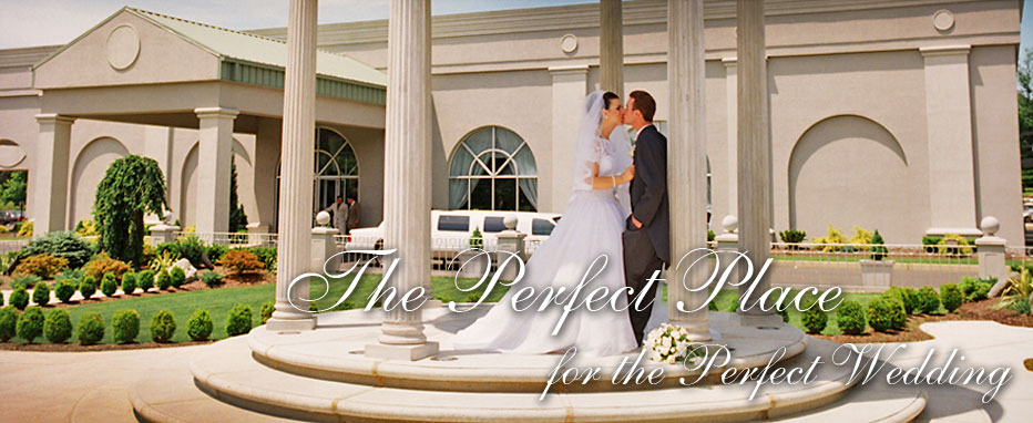 wedding dj philadelphia, wedding dj bucks pa, wedding dj, east coast event group, eric scott gold, best dj in philadelphia