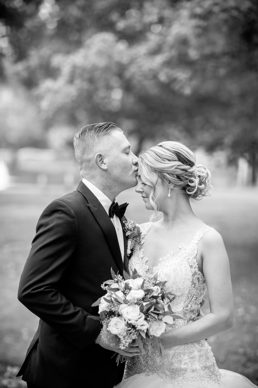 weddingphotography, weddingphotographer, photo, engagement, engaged, portrait, family, business, photographybusiness, weddingdress, weddingideas, exposure, composition, gorgeous, beautiful, awesome, eastcoasteventgroup, ecegbrides, philadelphiaphotography, phillyphotographyguy